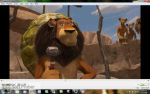 VLC 2019 Free Download-Softprober.com
