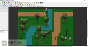 001 Game Creator Free Download-Softprober.com