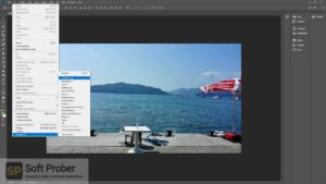 Adobe Photoshop CC 2020 Direct Link Download-Softprober.com