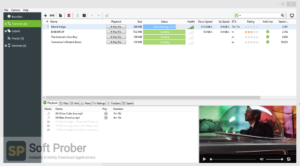 uTorrent Pro 2019 Direct Link Download-Softprober.com