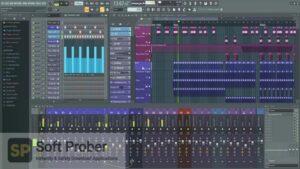 Fl Studio 2019 Direct Link Download-Softprober.com