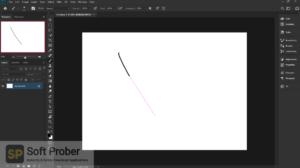 Adobe Photoshop CC 2019 Offline Installer Download-Softprober.com