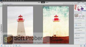Adobe Photoshop Elements 2020 Direct Link Download-Softprober.com