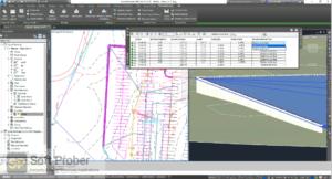 Autodesk AutoCAD Civil 3D 2019 Direct Link Download-Softprober.com
