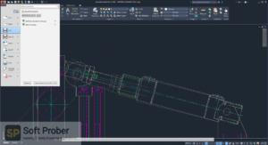 Autodesk AutoCAD LT 2020 Direct Link Download-Softprober.com