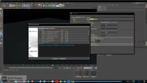 CINEMA 4D Studio Direct Link Download-Softprober.com