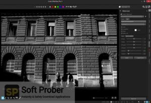 Corel AfterShot Pro 3.5 Direct Link Download-Softprober.com