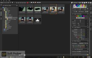 Corel AfterShot Pro 3.5 Offline Installer Download-Softprober.com