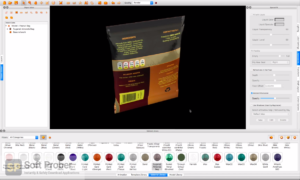 Creative Edge Software iC3D Suite 2020 Direct Link Download-Softprober.com