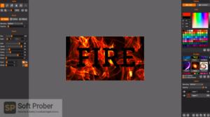 Flame Painter 3 Pro v3.2 Direct Link Download-Softprober.com