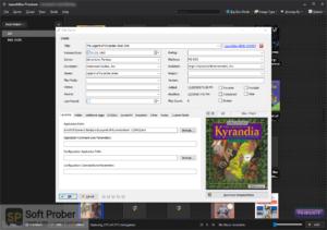 LaunchBox Premium 2019 Direct Link Download-Softprober.com