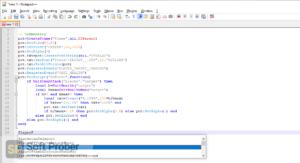 Notepad ++ 2019 Direct Link Download-Softprober.com
