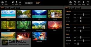 Sharm Studio 2019 Free Download-Softprober.com