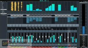 Steinberg Cubase Pro 10.5 Latest Version Download-Softprober.com