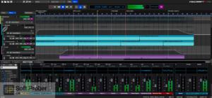 Acoustica Mixcraft Pro Studio Free Download-Softprober.com
