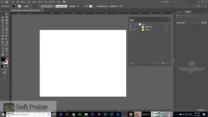 Adobe Illustrator CC 2019 Direct Link Download-Softprober.com