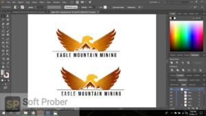 Adobe Illustrator CC Portable 32 64 Bit Latest Version Download-Softprober.com