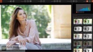 DxO FilmPack Elite 2019 Free Download-Softprober.com
