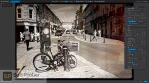DxO FilmPack Elite 2019 Latest Version Download-Softprober.com