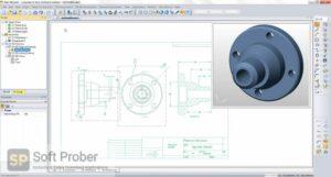 Planit Edgecam 2014 R2 Direct Link Download-Softprober.com