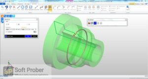 Planit Edgecam 2014 R2 Free Download-Softprober.com