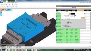 Planit Edgecam 2014 R2 Latest Version Download-Softprober.com