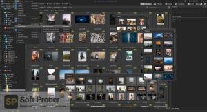 ACDSee Photo Studio Ultimate 2020 Latest Version Download-Softprober.com