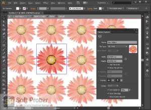 Adobe Illustrator CS6 Direct Link Download-Softprober.com