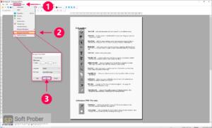 Ashampoo PDF Pro Direct Link Download-Softprober.com