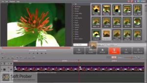 Movavi Screen Recorder Studio 2019 Latest Version Download-Softprober.com