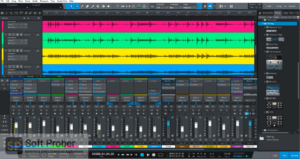 Presonus Studio One Professional 2019 Direct Link Download-Softprober.com