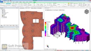 Tekla Structural Designer 2019 Direct Link Download-Softprober.com