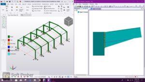 Tekla Structural Designer 2019 Free Download Softprober