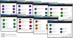 Adobe CCMaker 1.3.10 Latest Version Download-Softprober.com