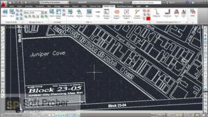 Autodesk AutoCAD Raster Design 2020 Direct Link Download-Softprober.com