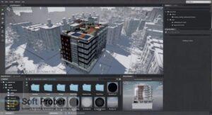 Autodesk Stingray 2018 Direct Link Download-Softprober.com
