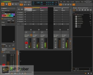 Bitwig Studio Direct Link Download-Softprober.com