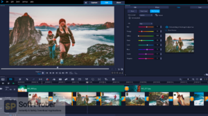 Corel VideoStudio Ultimate 2019 Latest Version Download-Softprober.com