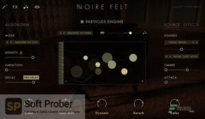 Native Instruments Noire v1.1 Free Download-Softprober.com