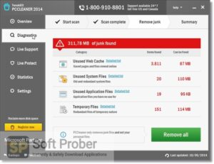 TweakBit Driver Updater 2020 Direct Link Download-Softprober.com