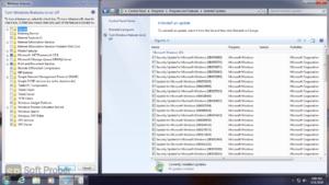 Windows 7 Ultimate SP1 March 2020 Direct Link Download-Softprober.com