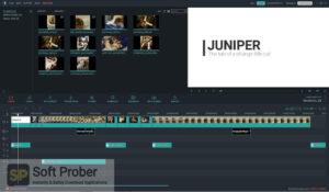 Wondershare Filmora 2020 Free Download-Softprober.com