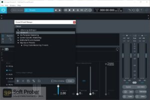 iZotope Ozone Advanced 9.1.0 VST Direct Link Download-Softprober.com
