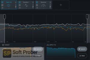 iZotope Ozone Advanced v9 Latest Version Download-Softprober.com