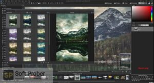 ACDSee Photo Studio Professional 2020 Direct Link Download-Softprober.com