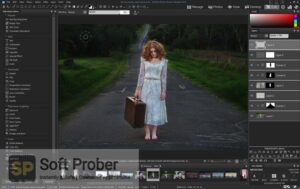 ACDSee Photo Studio Professional 2020 Latest Version Download-Softprober.com