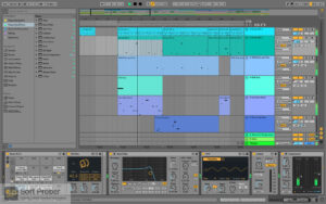 Ableton Live Suite 10 Latest Version Download-Softprober.com