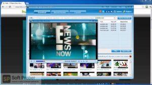 Apowersoft Streaming Video Recorder 2020 Offline Installer Download-Softprober.com