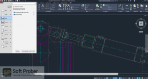 Autodesk AutoCAD 2021 Direct Link Download-Softprober.com