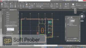 Autodesk AutoCAD Architecture 2021 Direct Link Download-Softprober.com
